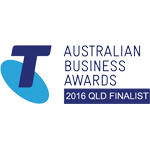 telstra-business-awards-2016